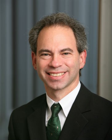 SWANA Names Biderman Executive Director
