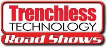 Schedule Set for the British Columbia Trenchless Technology Road Show