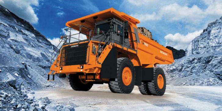 0074/18351_en_bd85c_4537_hitachi-autonomous-haulage-system-dump-truck.jpg