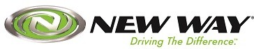 New Way Prepares for Increased Exposure at 2015 WasteExpo