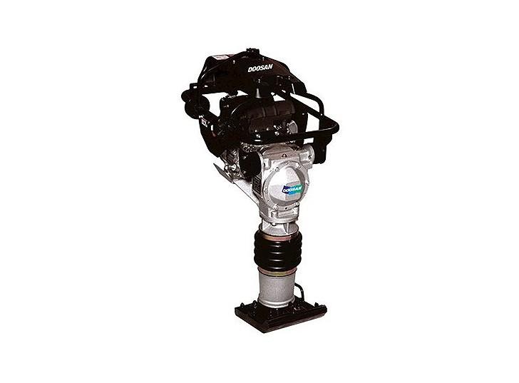 Doosan Portable Power - RX-304H Compressors