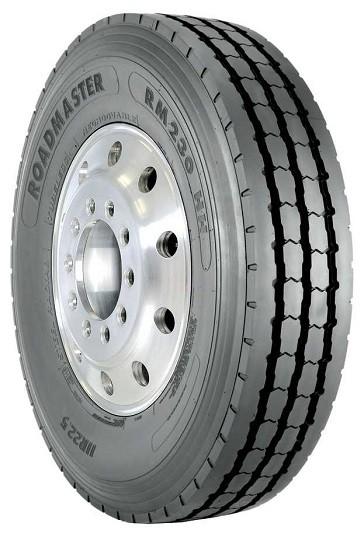 Roadmaster RM230 HH tire