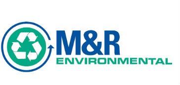 GFL to Acquire Liquid Waste Collection Operation in Vancouver, British Columbia