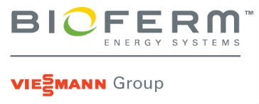 North Elba, NY to Begin Municipal Anaerobic Digester Project for Food Waste Diversion with BIOFerm Energy Systems/Viessmann Group
