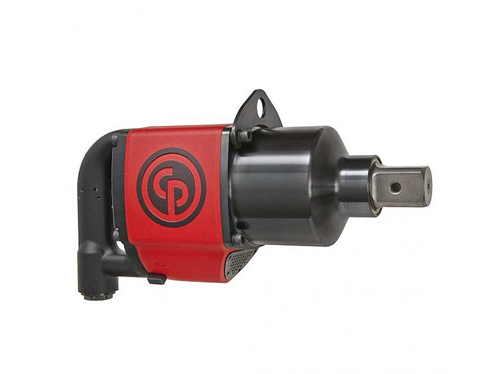 Chicago Pneumatic - CP6135-D80 Tools
