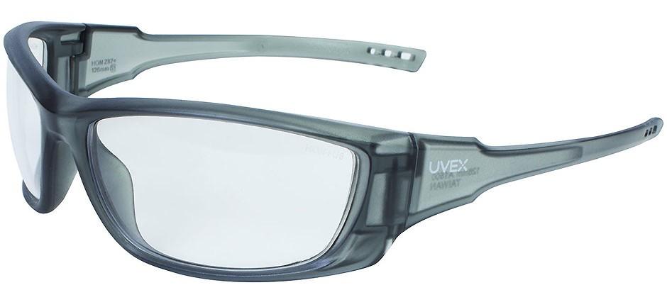 Honeywell - Uvex A1500 Safety Eye Wear