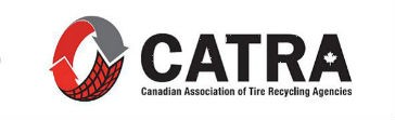 CATRA offers a new window into tire recycling in Canada