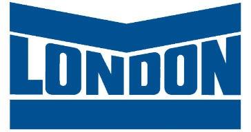 London Machinery Opens New Parts Branch in  St. Albert, Alberta