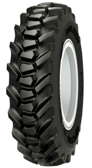 Alliance Tire Launches Galaxy Multi-Purpose Construction Tire