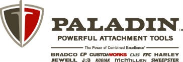 Paladin Attachments Adds CWS and Jewell to Its Brand and Operations Portfolio