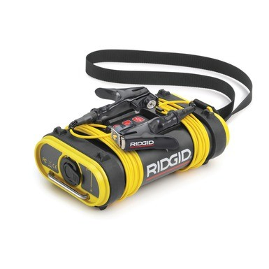 RIDGID - SeekTech ST-305 Utility Locators