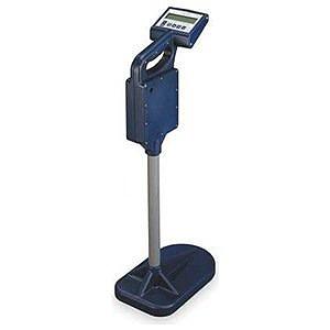 Greenlee / Textron Inc. - EML100 Utility Locators