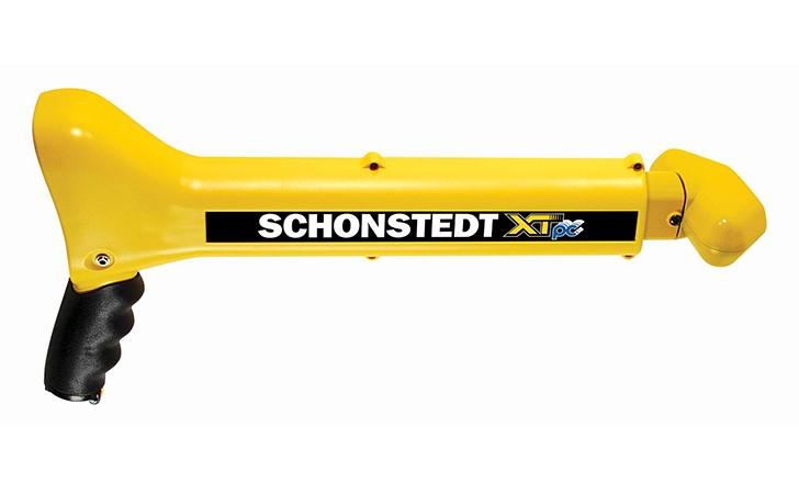 Schonstedt Instrument Co. - XTpc Utility Locators