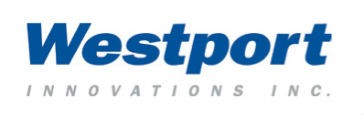 Westport and Fuel Systems Solutions Announce Intention to Merge