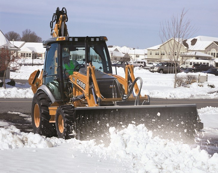 7 Ways to Prepare Your Equipment for Winter