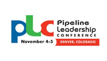Ten Supporting Associations Back Pipeline Leadership Conference