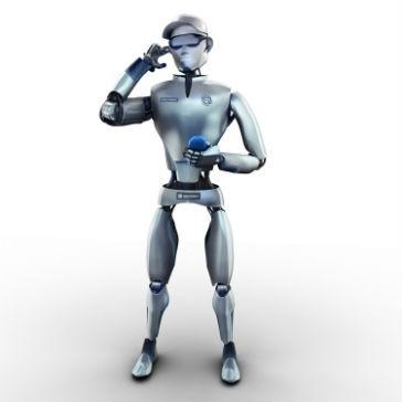 Virtual Technician