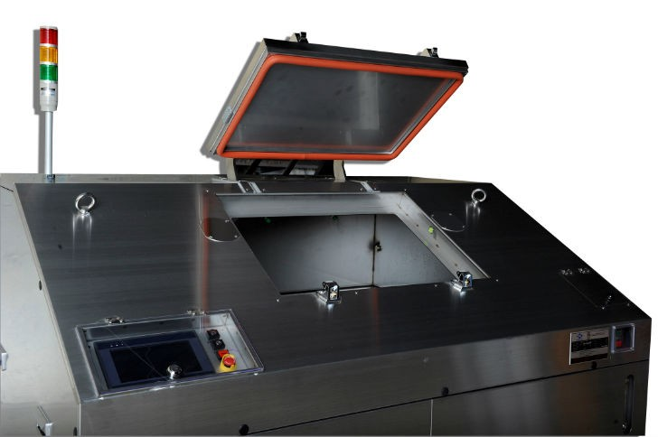 BioHitech expands in Europe, providing solutions to divert and prevent commercial food waste