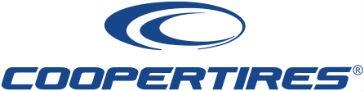 0087/21642_en_63bf8_5135_cooper-tire-rubber-logo.jpg