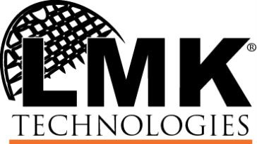 LMK Technologies Receives Favorable Ruling from the U.S. Patent and Trademark Office Patent Trial and Appeal Board