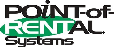Point-of-Rental software and ECi RockSolid software provide integrated solution for customers who offer retail and rental inventory
