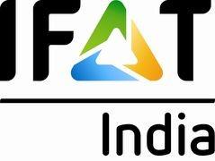 IFAT India 2015 promotes India's environmental upswing