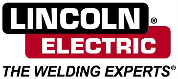 Lincoln Electric invests $30 million in new welding technology centre