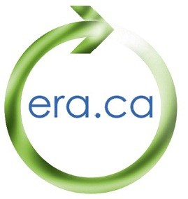 The Electronic Recycling Association and several of their corporate partners to provide a much-needed donation to benefit high-needs students.
