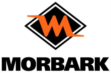 """Morbark honored with """"Pillar of the Industry"""" award for third consecutive year"""