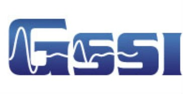 GSSI updates ground penetrating radar control unit