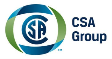CSA Group's new guideline to help provide accountable management of end-of-life materials