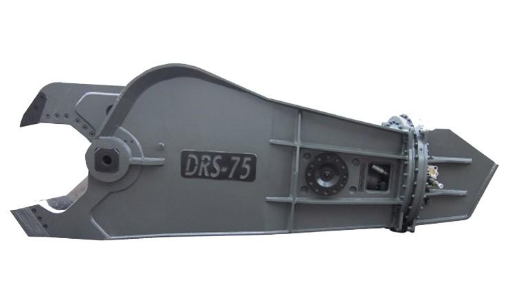 DRS-75-B