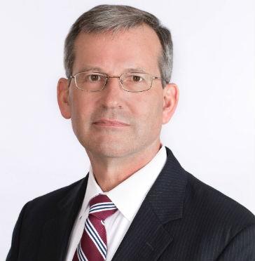 Brian C. Essman