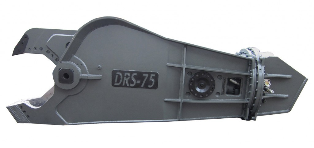 DRS-75-C