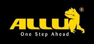 Allu Group, Inc. name Edgar J. Chavez as President and CEO