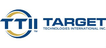 Target Technologies International Striving for Environmental Sustainability in the Synthetic Turf Market