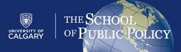 0090/22435_en_4e06b_8991_the-school-of-public-policy-logo.jpg