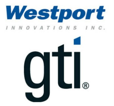 Westport and Gas Technology Institute awarded $900,000 to advance natural gas combustion technology