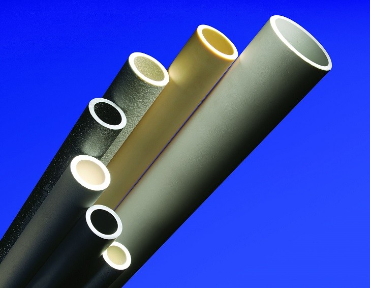 New materials are making it easier to develop better filtration systems.
