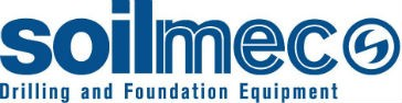Soilmec and Champion Equipment Sales partner with Equipment Sales & Service Limited in Eastern Canada