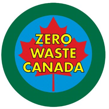 Metro Vancouver's decision to cancel incinerator procurement gives true zero waste a chance