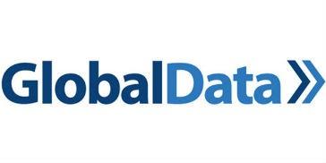 0092/22910_en_1ee03_2382_globaldata-logo.jpg