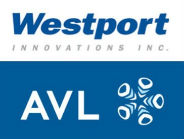 AVL and Westport sign agreement to deliver next-generation HPDI technology
