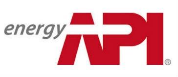 API praises Congress for lifting crude export ban