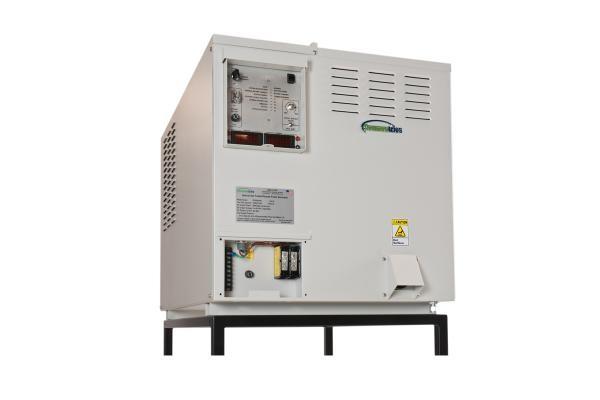 Acumentrics Corporation - RP250/RP500 Generators
