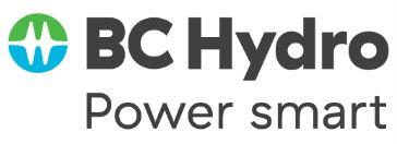 BC Hydro awards contract for Site C main civil works to Peace River Hydro Partners
