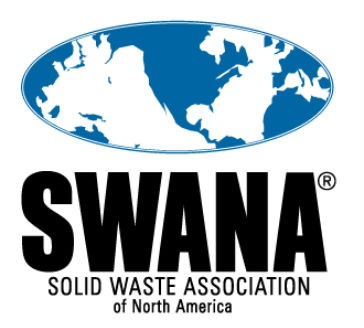 SWANA launches distribution of 'Slow Down to Get Around' decals to members