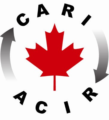 CARI offers fall-from-height safety tips for recyclers