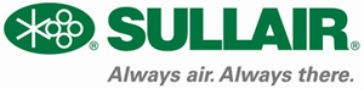 Sullair allies with Acme Lift Company to offer large portable compressors to rental fleets