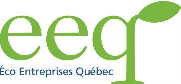 Éco Entreprises Québec reveals an innovative solution for glass recycling